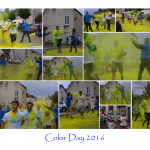 2color day
